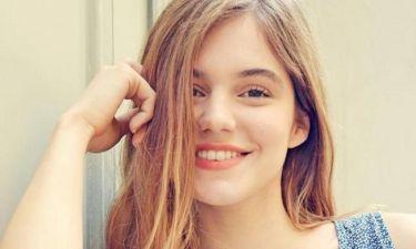 Νατάσα Εξηνταβελώνη: Το κορίτσι του «Ταμάμ» τα «σπάει» στο facebook με τα ξεκαρδιστικά βίντεο