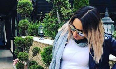 Μελίνα Ασλανίδου: Το μήνυμα σε Ρέμο – Υβόννη 5 ημέρες πριν το γάμο τους