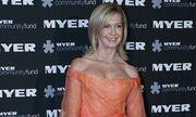 Γνωστή ηθοποιός παλεύει για τρίτη φορά με τον καρκίνο