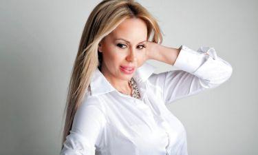 Iωάννα Λίλη: «Οι περισσότεροι θέλουν να πάρουν κάτι από σένα κι όχι να προσφέρουν μαζί με εσένα»