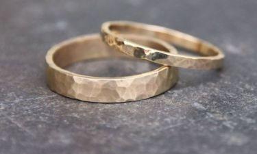 Σήμερα γάμος γίνεται! Παντρεύεται κρυφά γνωστός Έλληνας ηθοποιός