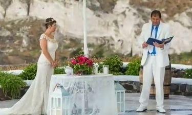 Οι πιο παράξενοι γάμοι στην Ιστορία