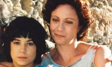 Απών: Η Ρηνιώ μαθαίνει από τη Μαρία τη σχέση της μητέρας της με τον Στάθη