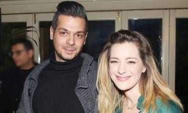 Νατάσα Μποφίλιου: Τι αποκαλύπτει σχεδιαστής on air δύο μέρες πριν τον γάμο της τραγουδίστριας