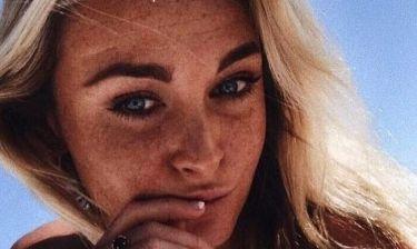 Η περίεργη απαίτηση της οικογένειας για την κηδεία της 20χρονης που κρεμάστηκε στην Κεφαλονιά