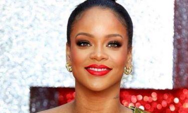 Εντάξει! Η Rihanna έχασε τα περιττά κιλά και είναι και πάλι κορμάρα