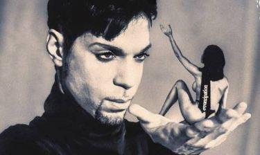 Fake news: ο Μπρούνο Μαρς θα υποδυθεί τον Prince στο Netflix