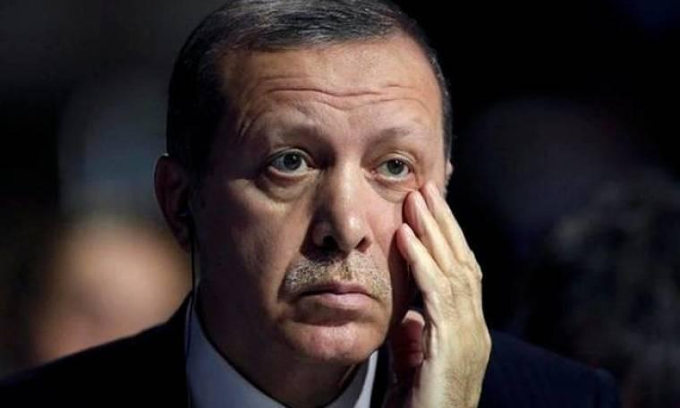 Νέο «χαστούκι» των ΗΠΑ σε Ερντογάν: Όχι μόνο παγώνει η παράδοση των F-35 αλλά έρχονται και κυρώσεις