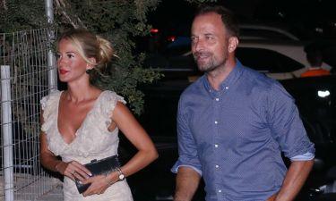"""Ενοχλημένος ο Γιώργος Λιανός: «Δεν """"πούλησα"""" τη σχέση μου»"""
