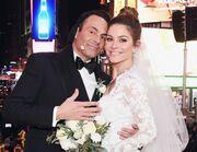 Όλες οι λεπτομέρειες του γάμου της Menounos στην Ελλάδα τον ερχόμενο Οκτώβριο!