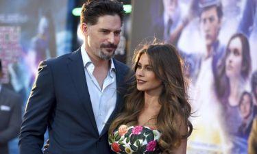 Η Sofía Vergara αποκαλύπτει ένα πολύτιμο μυστικό επιτυχίας