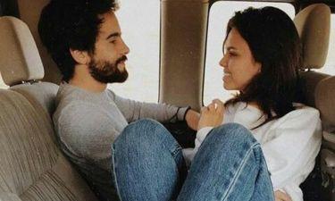 Η γυναικεία συνήθεια στο σεξ που ξενερώνει τους άντρες