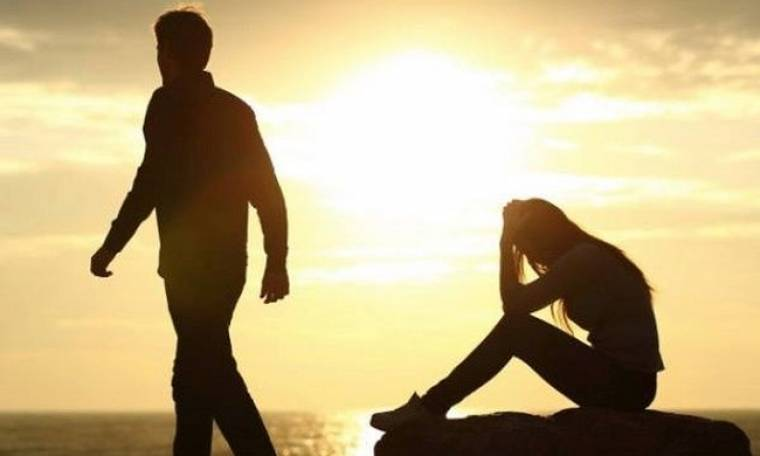 Ξαφνικός χωρισμός για ζευγάρι της ελληνικής σόουμπιζ!