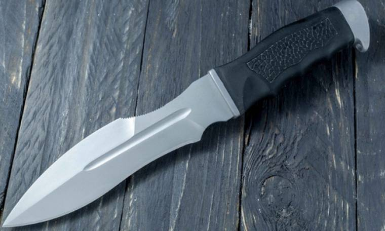 Ονειροκρίτης: Είδες στο όνειρό σου μαχαίρι;