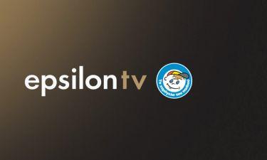 Σημαντική ήταν η ανταπόκριση του κόσμου στη δράση του Epsilon tv για «Το Χαμόγελο του Παιδιού»