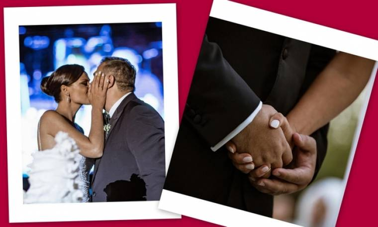 Μπόσνιακ: Το πρώτο μήνυμα και οι αδημοσίευτες φωτό στο instagram μετά το γάμο με τον Αντώνη Ρέμο