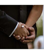 Υβόννη Μπόσνιακ: Το πρώτο μήνυμά της στο instagram μετά το γάμο με τον Αντώνη Ρέμο