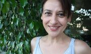 H σεναριογράφος Κωνσταντίνα Γιαχαλή μιλά για τη νέα σειρά του Epsilon Tv «Για πάντα παιδιά»