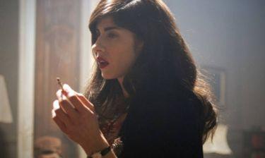 Πολυξένη: αυτή είναι η ελληνική συμμετοχή για το Όσκαρ ξενόγλωσσης ταινίας