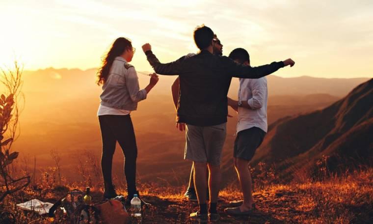 Τρία tips που θα βελτιώσουν τη ζωή σου!