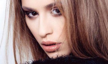 Τα 5 tips για να κάνεις τα χείλη σου να δείχνουν μεγαλύτερα