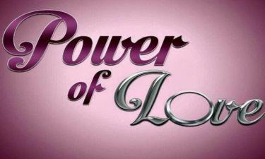 Με δική της εκπομπή παίκτρια του…Power of love