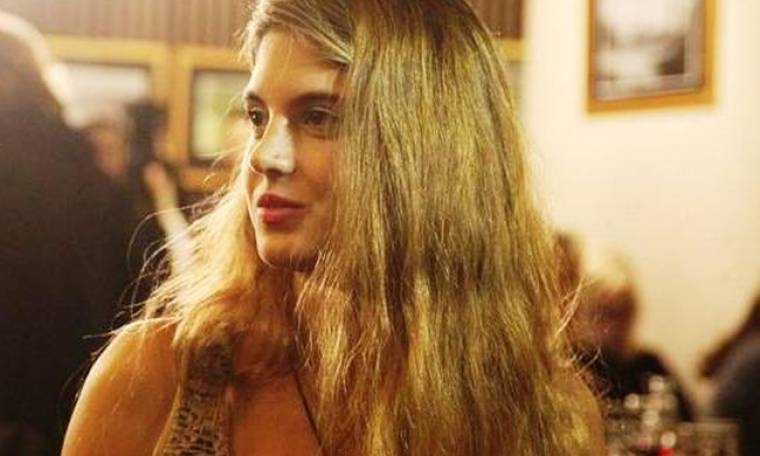 H Φώφη θέλει τη Μαργαρίτα Παπανδρέου υποψήφια στην Κρήτη
