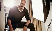Δημήτρης Σκουλός: Ποιος είναι τελικά ο αυστηρός κριτής του Greece's Next Top Model;