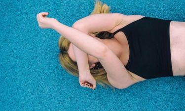 Θα πεις όχι; 15λεπτο πρόγραμμα σύσφιξης γλουτών αυστηρά για… τεμπέλες
