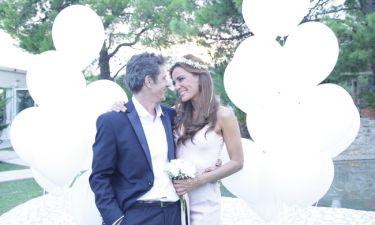 Ελεύθερη σχέση: Ένας έρωτας έξω απ' τους κανόνες έρχεται τον Οκτώβριο στο Epsilon