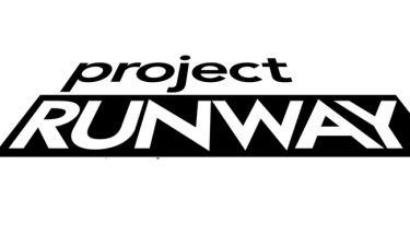 Αυτή είναι η επιτροπή του «Project Runway»