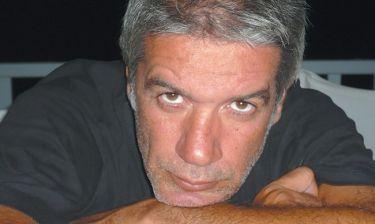 Φίλιππος Σοφιανός: «Η πονηριά δεν θα φύγει ποτέ από τον Έλληνα. Η κομπίνα είναι στο DNA του»