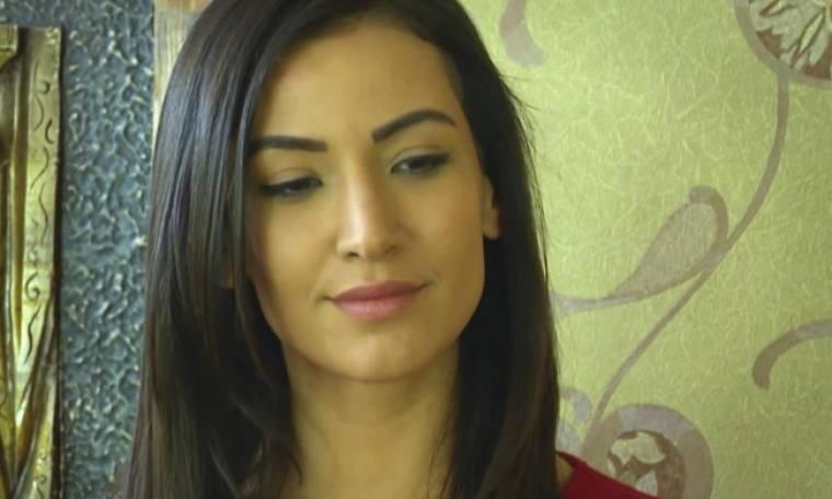 Elif: Η Αρζού έχει ανακατέψει στην υπόθεση και τον Ερκούτ