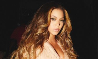 H Beyoncé μπλεγμένη σε σκάνδαλο μαύρης μαγείας: Η υπόθεση που έφτασε στο δικαστήριο