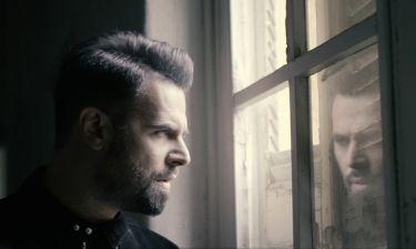 Γιώργος Παπαδόπουλος: Μπήκε στο κελί για τις ανάγκες του video clip