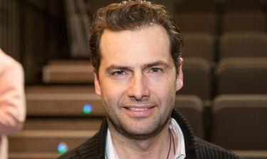Μπουγιούρης: «Θα ήταν θλιβερό να αποδειχθεί πως το ελληνικό κοινό δεν θέλει ελληνικές σειρές»