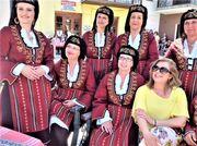 Ντίνα Νικολάου: Ένα απίθανο γαστρονομικό ταξίδι στην Ανατολική Χαλκιδική
