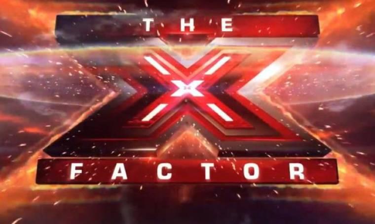Εσπευσμένα στο νοσοκομείο πρώην παίκτης του X Factor μετά από εγκεφαλικό επεισόδιο!