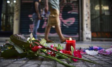 Ζακ Κωστόπουλος: Ταυτοποιήθηκε το δεύτερο άτομο που συμμετείχε στον ξυλοδαρμό του 33χρονου