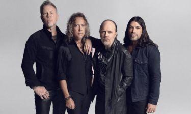 Γιατί οι Metallica είναι οι βασιλιάδες του μάρκετινγκ;