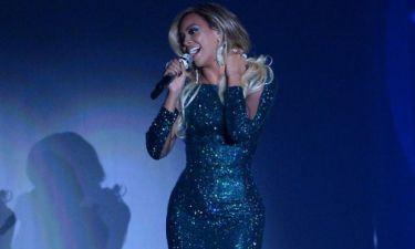 Βρεττός Βρεττάκος: Όλα όσα αποκάλυψε για την συνεργασία του με την Beyonce