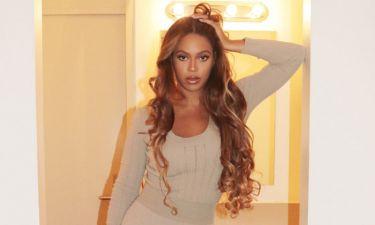 Η Beyoncé «κακοποιούσε» επί σειρά ετών συνεργάτιδά της: Οι απίστευτες καταγγελίες