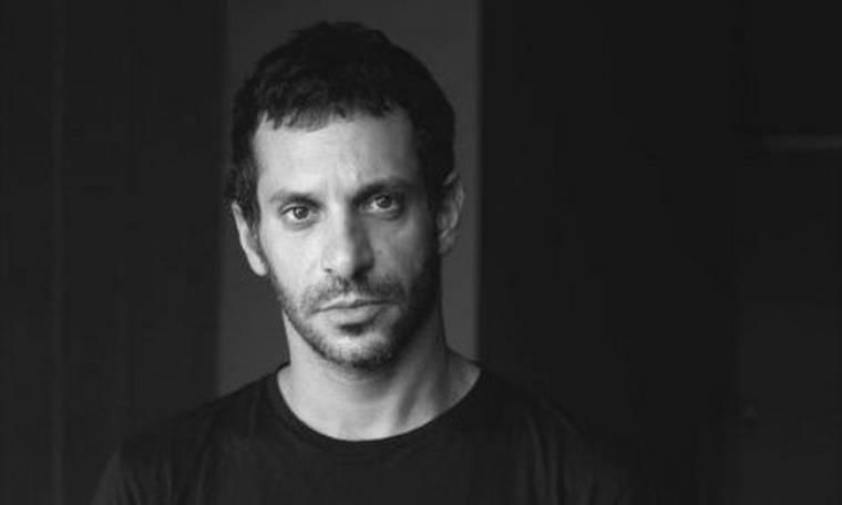 Γιώργος Χρανιώτης: Το Instagram κατέβασε την «ακατάλληλη» φωτογραφία του