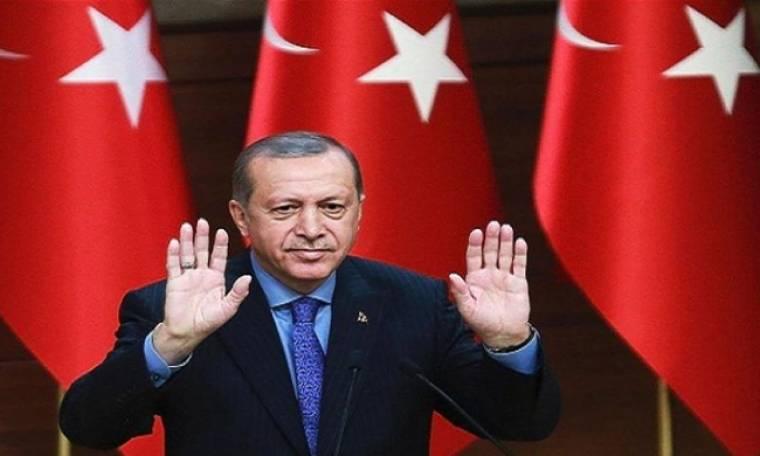 Αγ. Ραφαήλ: «Οι Τούρκοι θα γίνουν πρόσφυγες όταν ο Ερντογάν…»