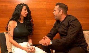 Πάολα - Μιχάλης Ποζίδης: Χώρισαν μετά από έξι χρόνια σχέσης