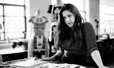 Mαίρη Κατράντζου: «Αυτά τα δέκα χρόνια ήταν δύσκολα αλλά μου χάρισαν ένα υπέροχο ταξίδι δημιουργίας
