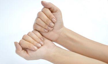 Το γνωρίζατε ότι τα νύχια δείχνουν τον καρκίνο του δέρματος;