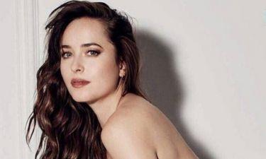 Πόσο μίσος: Η σύζυγος του star προειδοποιεί τη Dakota Johnson να μείνει μακριά από τον άντρα της