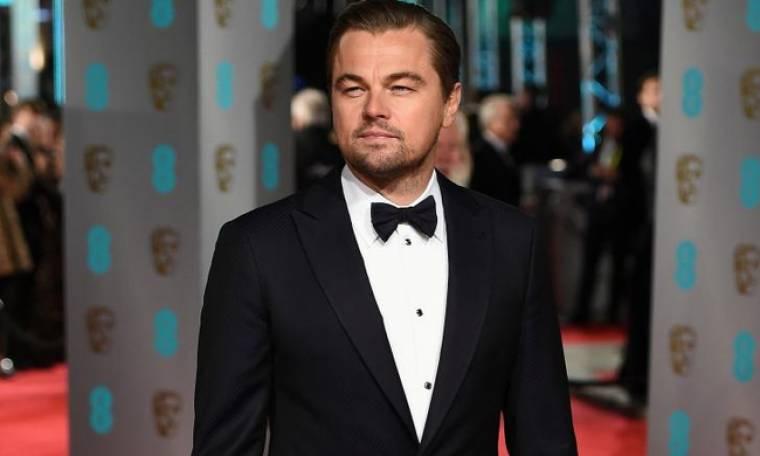 Η «μαύρη» λίστα: Οι stars του Hollywood που δεν φιλούν ωραία