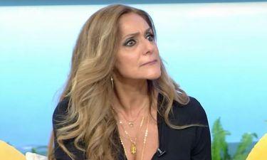Άφωνη η Κουλιανού με την αποκάλυψη του Κατσούλη: «Θα σου εκμυστηρευτώ κάτι που δεν ξέρεις…»